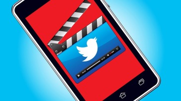 Twitter Video