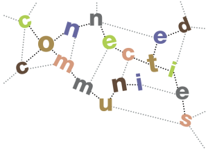 connected-community