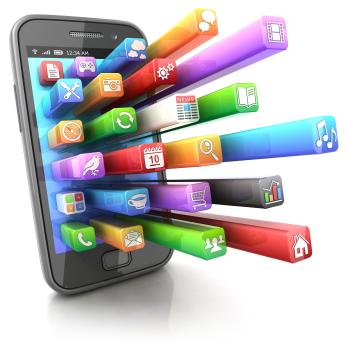 0112ck-smartphone-apps