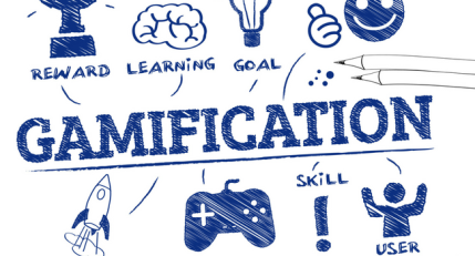 Gamification - it's going to be big. But how big is big, really?