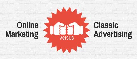 online-marketing-vs-classic-advertising1