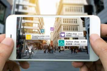 augmented-reality-iphone
